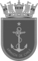 armadach-gris-501x800