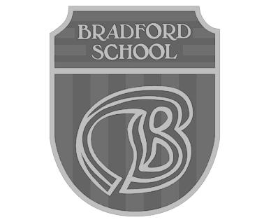 bradford-gris