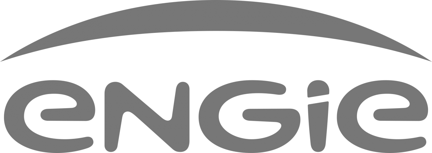 engie-gris-1400x498