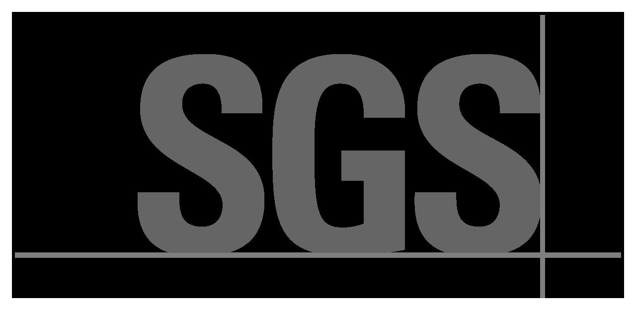 SGS-gris