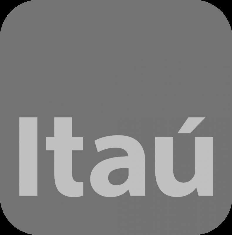 itau-gris-790x800